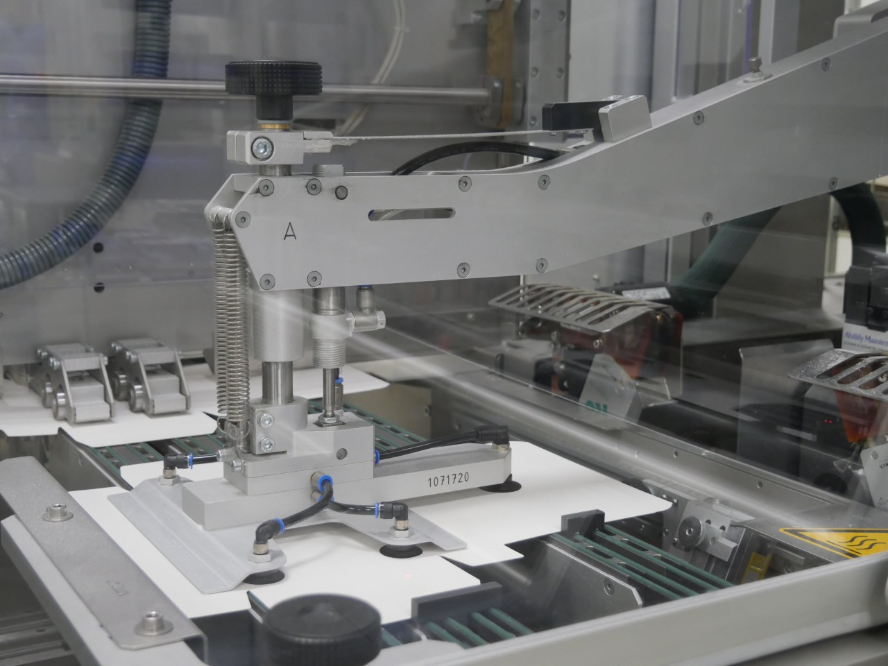 Elaiapharm-CDMO-packaging-blisters-line